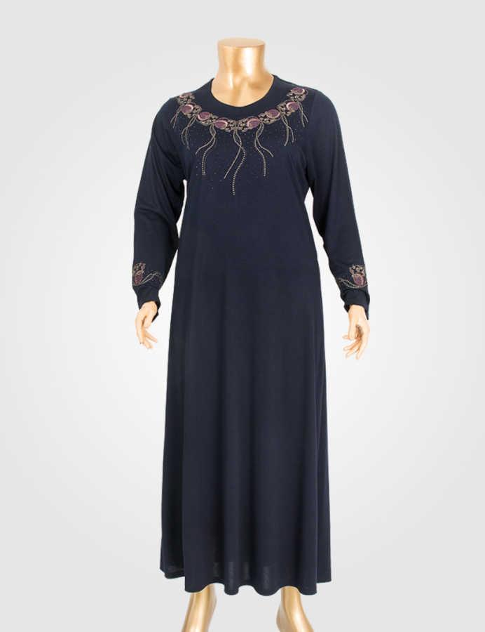 ZISAN DRESS