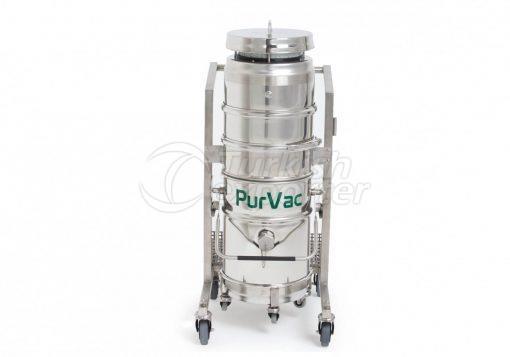 Vacuum Cleaner AN30