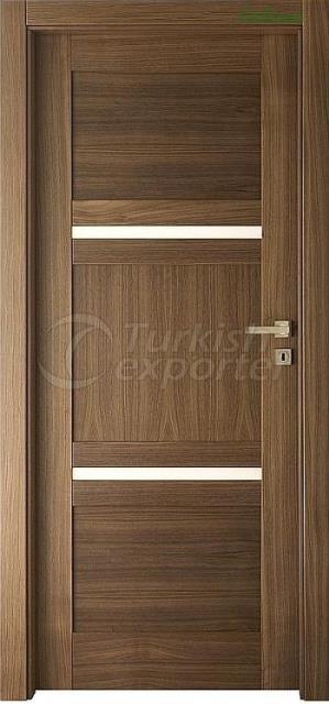 PVC Kapılar LK 211