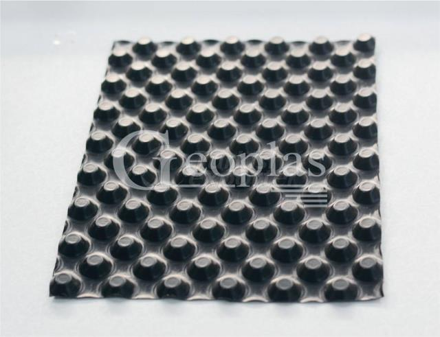 Drainage Plate
