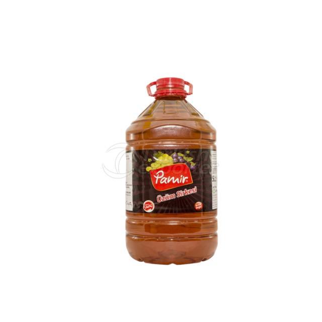 Grape Vinegar 5L