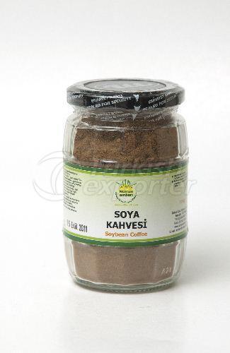 Soybean Coffee 250 Gr