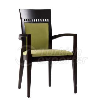 Cadeira S-3050-1