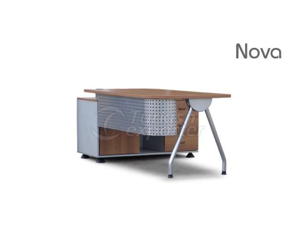 Work Desk Nova