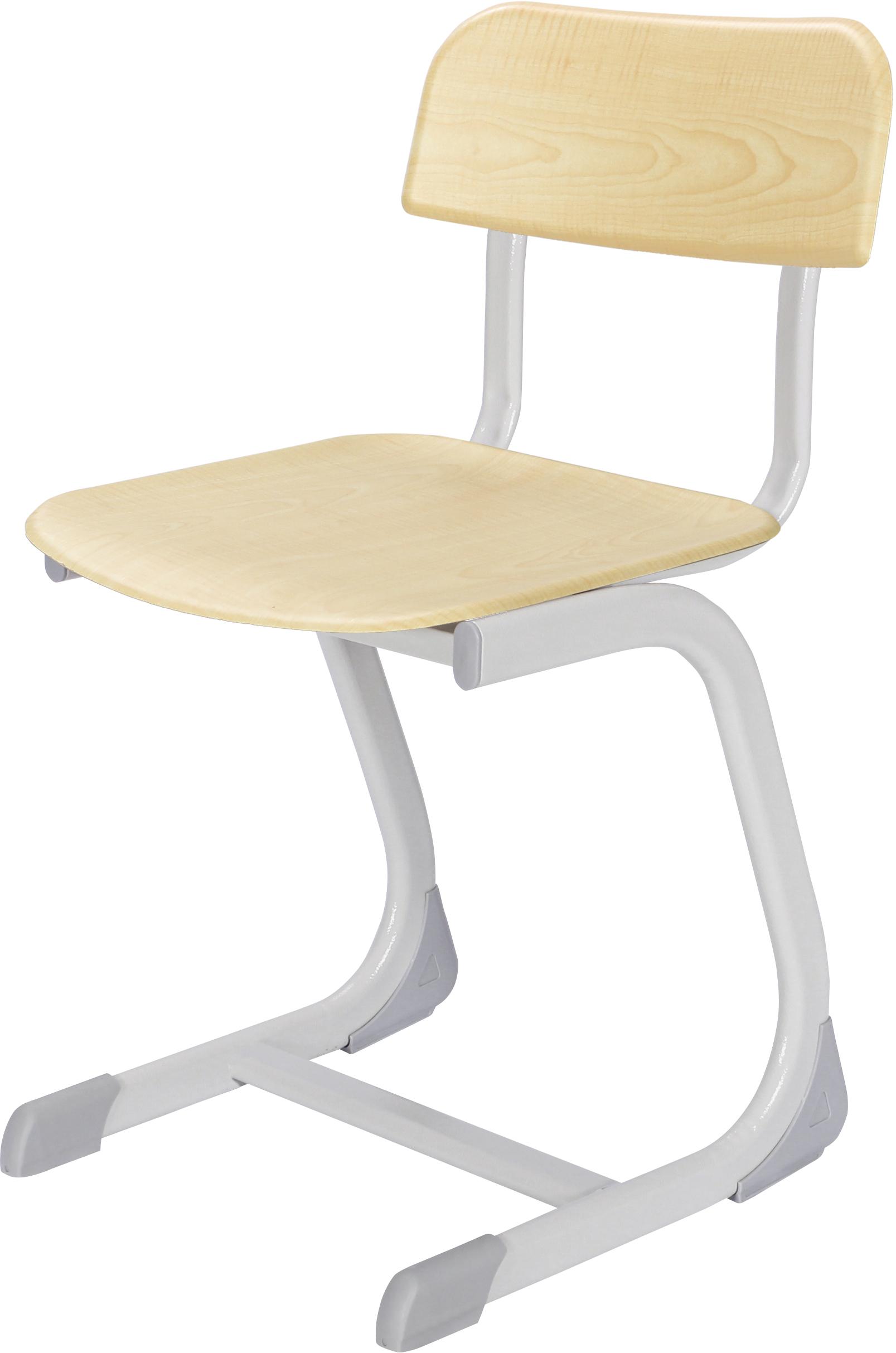 Inci Chair
