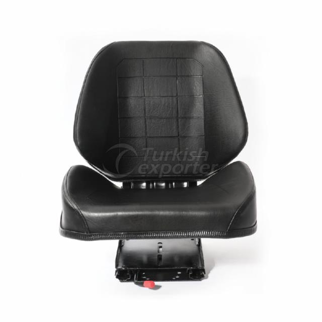 Stitched Tractor Seats - YGS 5-15