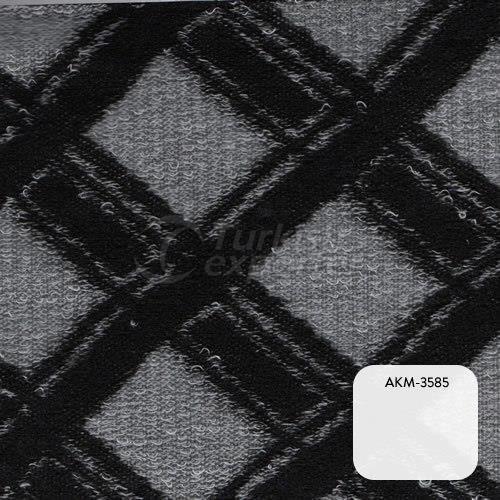 Akm-3585