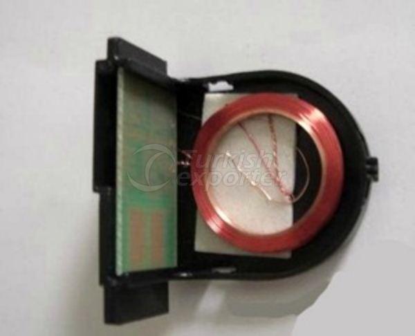 Toner Chip Epson chp2800