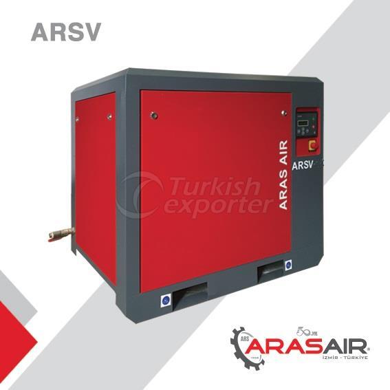 ARSV 10