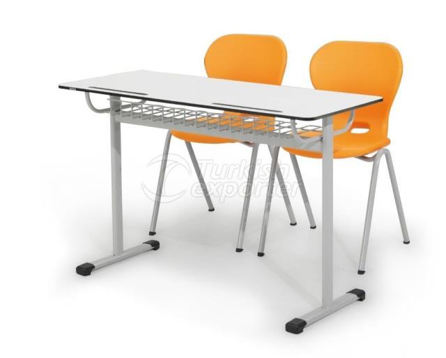 Desks OK-1004