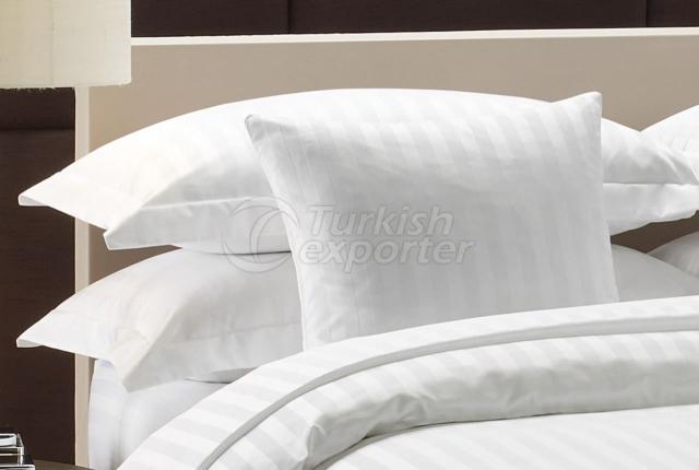 Bedding Sets MTX302