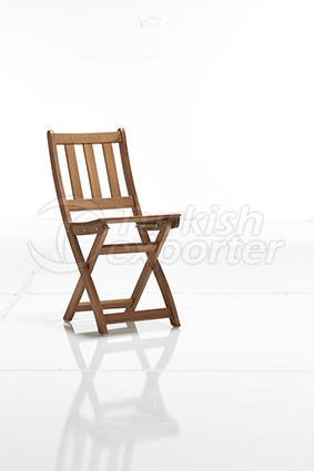 Amazon Sandalye