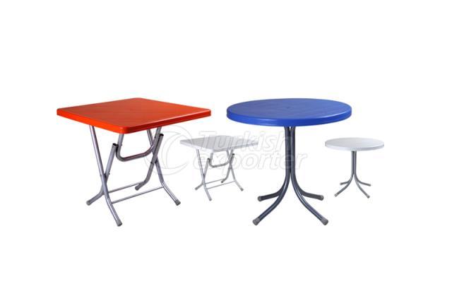 الطاولة