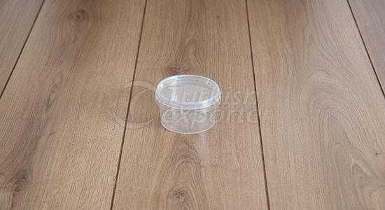 Round Products YN250ml