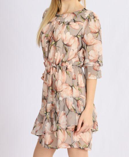 Dresses _2_