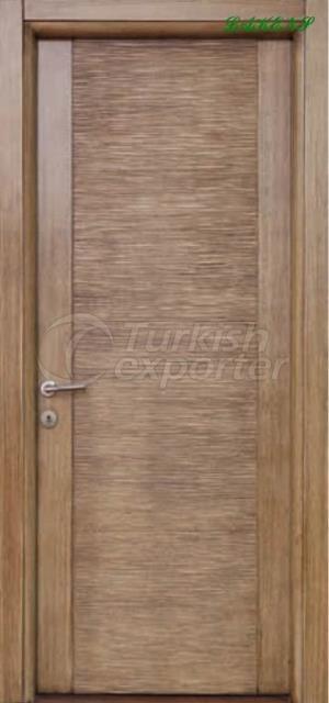 Portes à panneaux LK 315