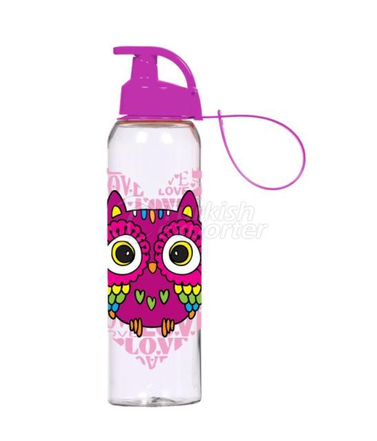 Water Bottle 161405-150