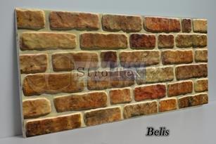 Wall Panel Strotex Belis