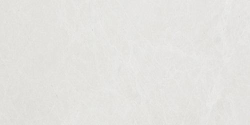Burdur Light Beige Marble
