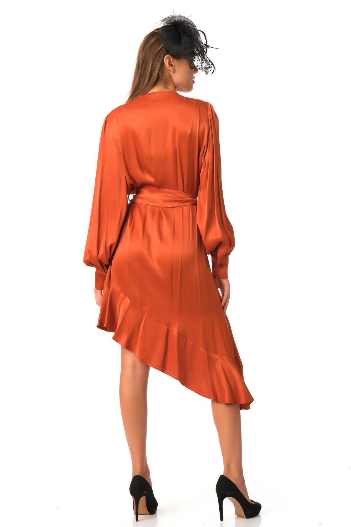 Dress 110024