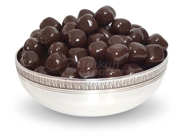 شوكولاتة فرحة مع برتقال 1206