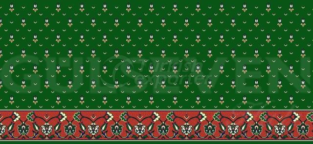 Mosque Carpets GH 1130