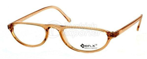 Reading Glasses 401-02