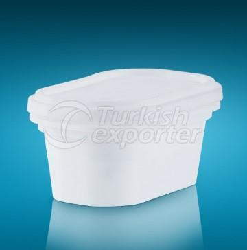 Damla Series Bucket KPDML-L200