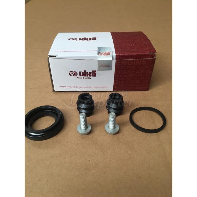 Audi 8D0698671-VIK Spare Parts