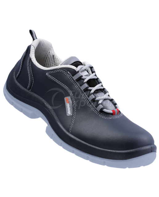 Work Shoes RANGER ATP-01