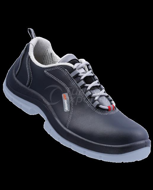 Ayakkabı RANGER ATP-01
