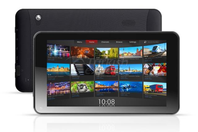 SN7011 Tablet 7″