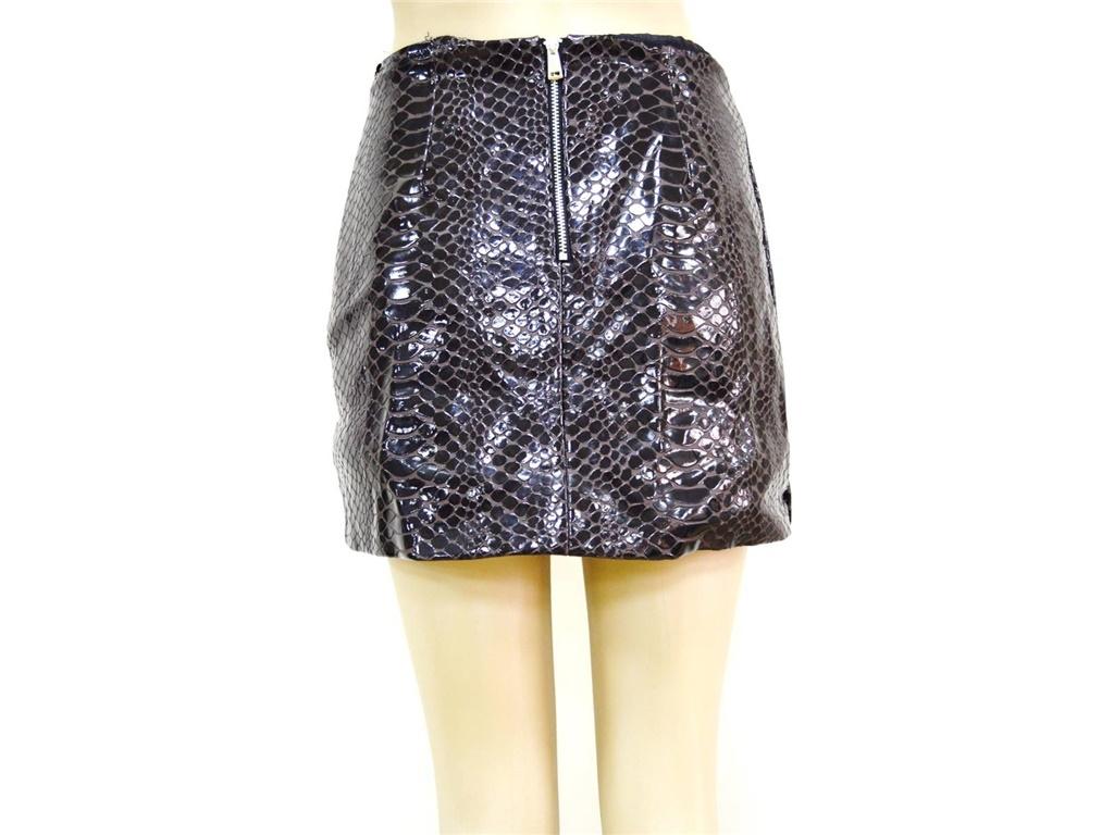 Skirt l299201611193276