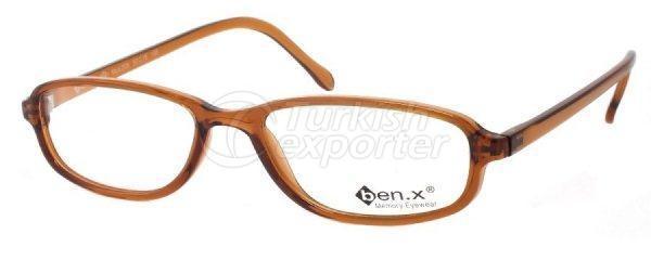 Women Glasses 208-03