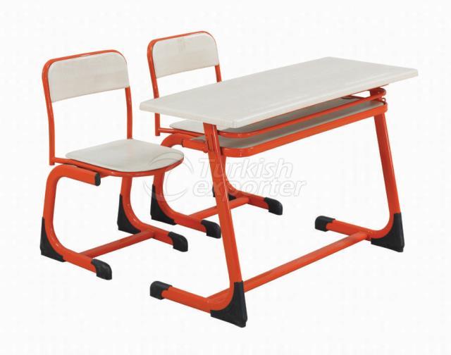 Desks OK-112