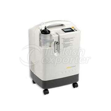 Концентратор кислорода