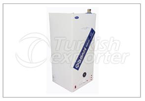Electrical Combi Boilers