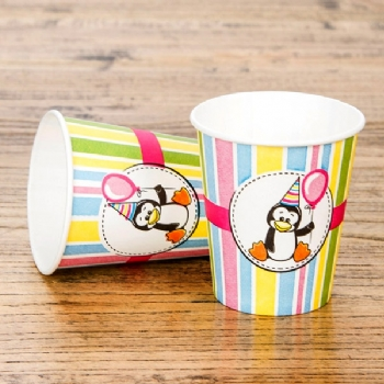 Paper Cups1
