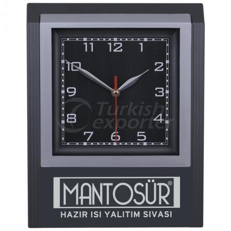 Horloge murale 2160-f