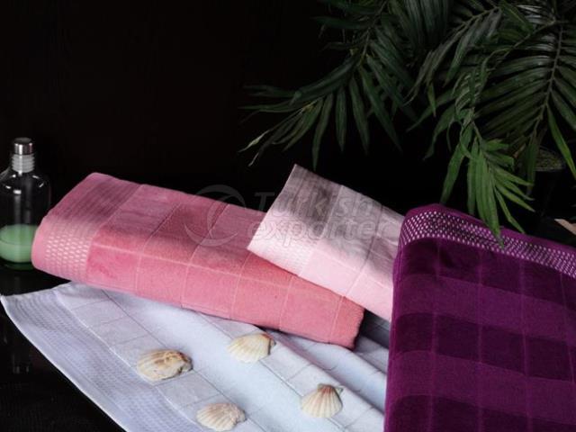 Towels b-7
