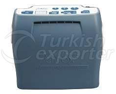 LifeChoice Activox Oxygen Concentrators
