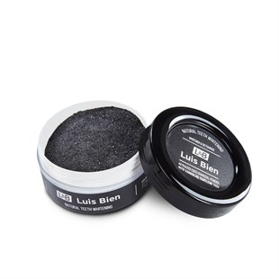 ACTIVATED COCO CHARCOAL POWDER