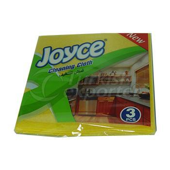 Pano de limpeza Joyce