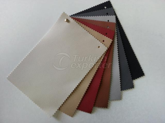 Furniture Upholstery Leather