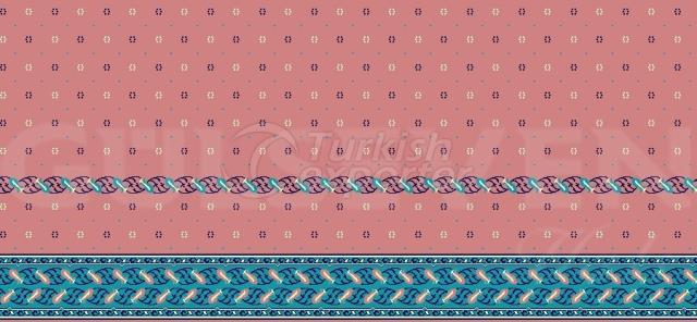 Mosque Carpets GH 1190