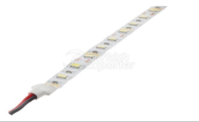 Led Strip 101101