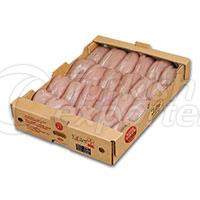 Portioned Products in Bulk Packages