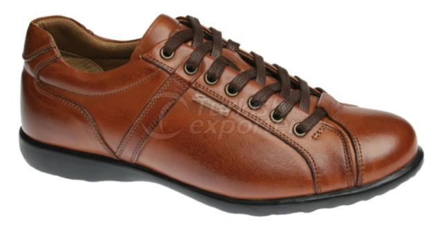 أحذية سومر  0150