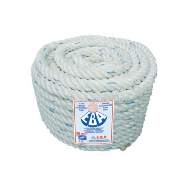 Eba Nylon Rope