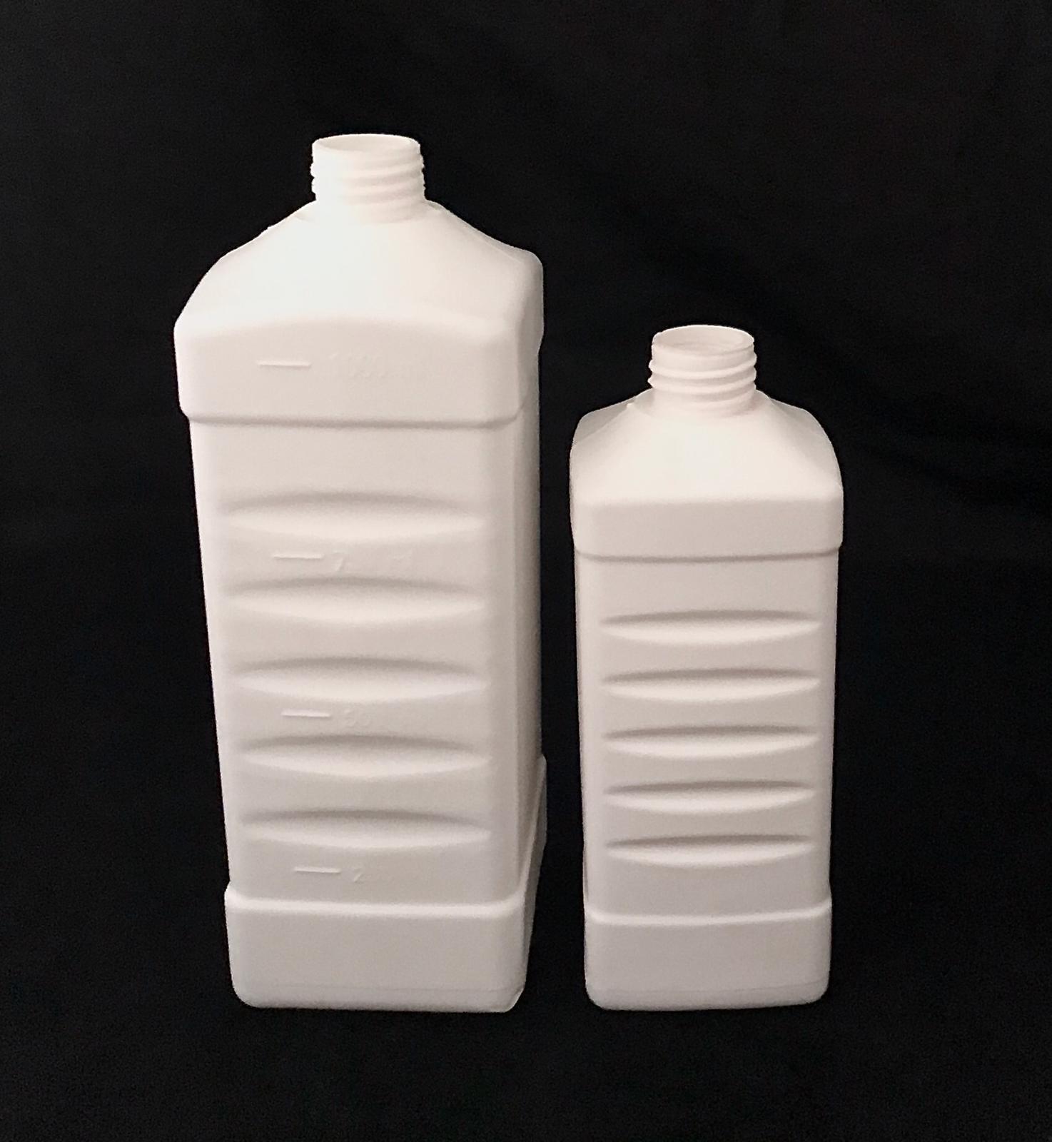 liquid soap pump